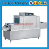 Gute Qualitätsindustrielle Spülmaschine auf Verkauf