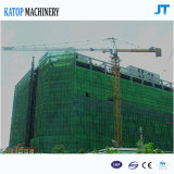 Katop Marken-bester Qualitätsturmkran für Aufbau