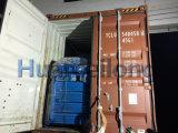 Вешалка автошины хранения пакгауза с отделяемыми столбами