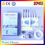 Orales Reinigungs-Hilfsmittel-hygienischer zahnmedizinischer Schaber für Verkauf