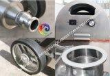 Máquina de pulverização do revestimento do pó da alta qualidade 2017