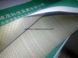 Мешки Kraft фабрики бумажные для упаковывая песка/цемента