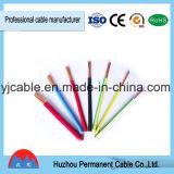 최신 판매 전선 케이블 RV 전기선