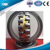La Chine usine du roulement à rouleaux sphériques 22232 Mo/W33 22234 Ek/roulement C3 pour le moteur