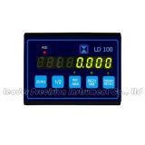 Отсчет Одн-Оси цифровой для филировать (LD-100)