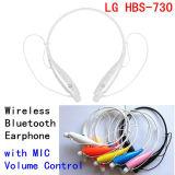 Hbs730卸売価格のスポーツのBluetoothのヘッドホーン