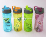 Tritan Wasser-Flasche Sports freie Flasche der Wasser-Flaschen-BPA