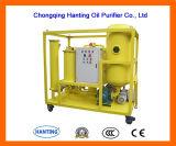 De Machine van de Filter van de Olie van de Motor van het L.P./de Machine van het Recycling van de Olie Oil/Lubricant van de Auto Oil/Ship