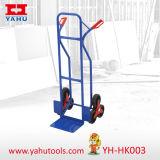 Chariot à outils pour camion à main en escalier à six roues