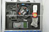 Handmessgerät Fischer-Porter Für Ultraschall-Durchflussmessung