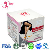 Beautiful Leg Slimming Cream Special Effects for Female