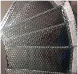 De Zak van de Envelop van de Bel van de Film van het aluminium