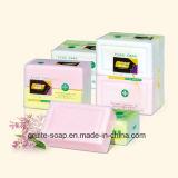 Масло растительное мыло Многофункциональный