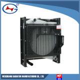 Yc6b180L-11: Radiador para el conjunto de generador diesel de Yuchai (114kW)