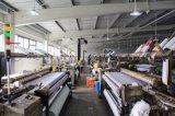 acoplamiento de la fibra de vidrio de la calidad de la exportación de 120g 4X4m m 5X5m m