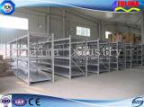 Plataforma de la estructura de acero de alta calidad