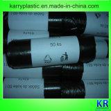 PET Abfall-Beutel, Abfall-Beutel, Abfall-Beutel für täglichen Gebrauch