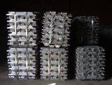 Сурьмы ingot 99.85%мин металлические Sb