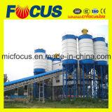 優秀なHzs180は組合せ乳鉢の具体的な混合プラント製造者を用意する