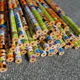 Hb 열 이동 필름 연필