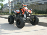 50cc - Kids Sport (MDL GA004-3)를 위한 110cc Mini ATV