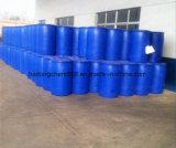 Sorbitol Liquid (HS: 38246000)