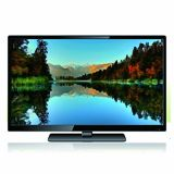 32 Inch LED TV/Home Fernsehapparat