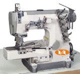 Bloqueo de alta velocidad de la máquina de coser industriales (OD600-02BB)