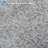Csm Eglass измельченной ветви коврик стекловолоконной 400g для автомобильных деталей