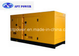 Het Diesel van Deutz 100kVA Geluiddichte Type van Generator