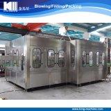 Chaîne de production de machine de l'eau/machines de remplissage de bouteilles