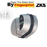 Zks-Gw1 Certificação ISO9001 Terminal de acesso ao Smart Design