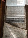 Tissu en coton pour meubles (KS742)