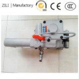 Пневматический ручной Strapping инструменты сделаны в Китае