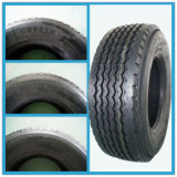 Importierter Gummireifen-China-Handelsförderwagen ermüdet Linglong Reifen