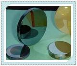 Lentilles Plano-Concave de germanium (Ge), produits d'usine