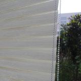 Finestra personalizzata migliore qualità dei ciechi di rullo della Shangri-La di lamentela