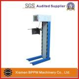 Elevatore di carta automatico pieno (LDX-L930)