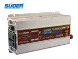 Suoer 힘 변환장치 1000W 변환장치 12V에 230V (STA-1000A)