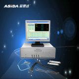 Asida Tdrのインピーダンス試験機、(ASIDA-ZK2130)