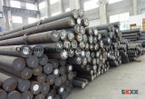 30mn, ASTM1030, Swrch30k горячекатаное, круглая сталь