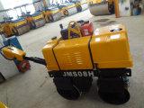 800 Vibratory килограмм Compactor дороги (JMS08H)