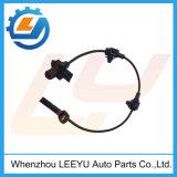 Auto sensor do ABS do sensor para Honda 57470swa003; 57470swa013
