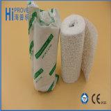 Medizinischer Pop Bandage/Plaster von Paris Bandage Made in China