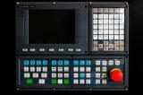 Machine multi de travail du bois d'utilisation, Atc de machine de couteau de commande numérique par ordinateur, machine automatique 1530 de commande numérique par ordinateur de forces de défense principale