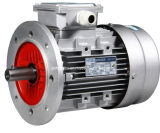 Ye2シリーズアルミニウムハウジング(MSシリーズ)の三相非同期電気誘導電動機