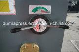 Экспорт к ножницам Египта QC12y 10X6000 гидровлическим