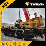 Sany marca 75 Ton Camión grúa hidráulica (STC750S)