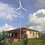 Grid Wind Turbine Generator System 500W 떨어져