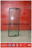 Het auto Frame van het Glas met Glas voor Toyo Ta Hiace
